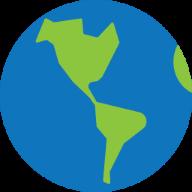 www.worldatlas.com