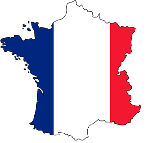 French speaking countries of the world official french speaking nations gumiabroncs Choice Image