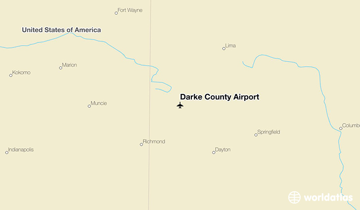 darke county singles Looking to book a singer in the darke county, oh area  darke county, oh singers  (33 singles since july 2017) and is dedicated to performing benefit concerts .