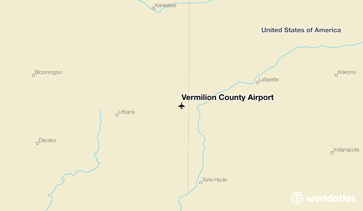 vermillion county singles Sitting 100 feet from lake vermilion's edge, you can relax and enjoy the  lower  level: bedroom 1: king or 3 singles, bedroom 2: king or 3.