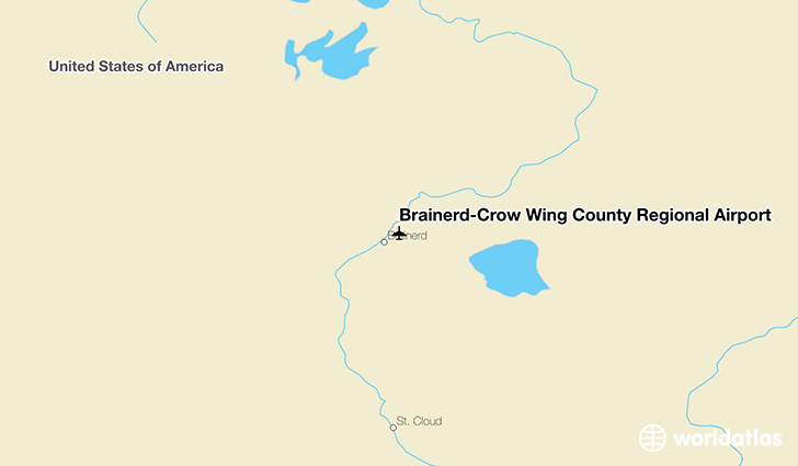 crow wing county asian singles Find upcoming events near you, with listings, tour dates and tickets for concerts, festivals, movies, performing arts, family events, sports and more.