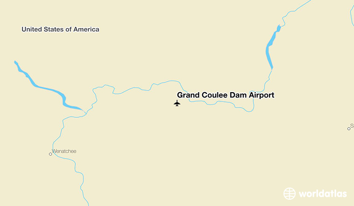 coulee dam middle eastern singles What an audacious dream for a small group of folks out in the middle of nowhere in eastern washington  the construction of grand coulee dam and the columbia basin .