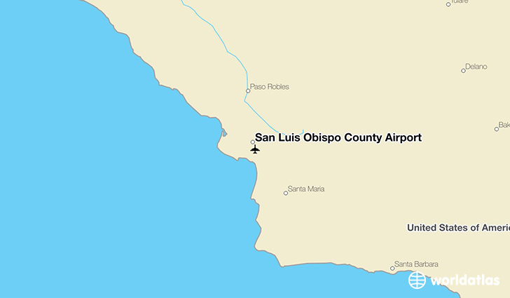 Speed dating san luis obispo county