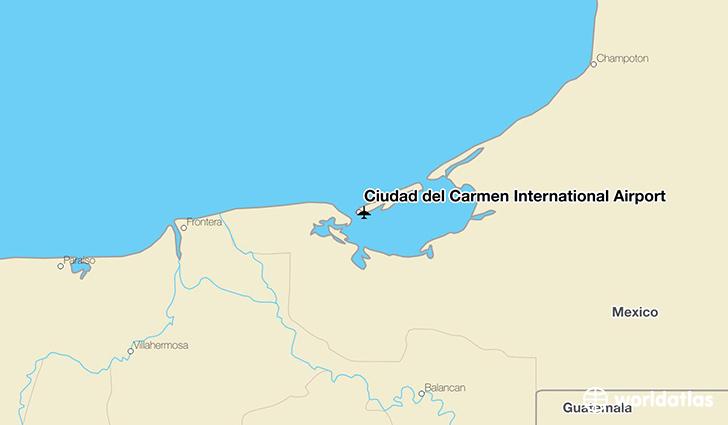 ciudad del carmen mature singles Answer 1 of 3: i was last in the yucatan (cancun city, valladolid, chichen itza, merida, uxmal, puuc trail, celestun) and i did not see a single mosquito.