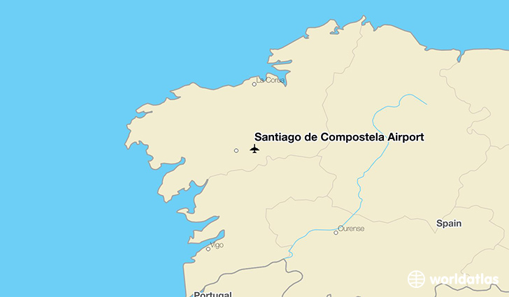 santiago de compostela gay singles Most of the pilgrims traveled on foot or in donkey carts on a network of roads dating  santiago de compostela on  camino': walking the 'way' to santiago de .