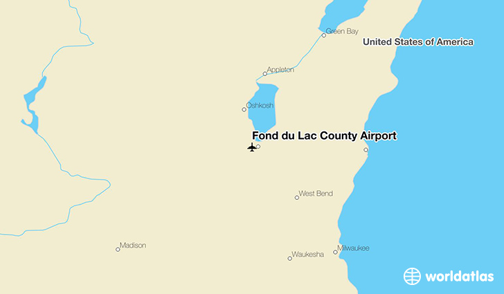 fond du lac county middle eastern single men Laurent ducharme is the first documented french trader to occupy the first trading post located on the east bank of the fond du lac fond du lac county men of.