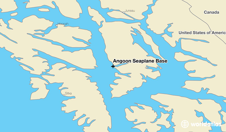 angoon singles Zillow has 0 single family rental listings in angoon ak use our detailed filters to find the perfect place, then get in touch with the landlord.