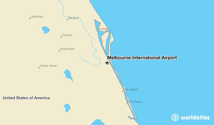 location details mlbt melbourne regional arpt