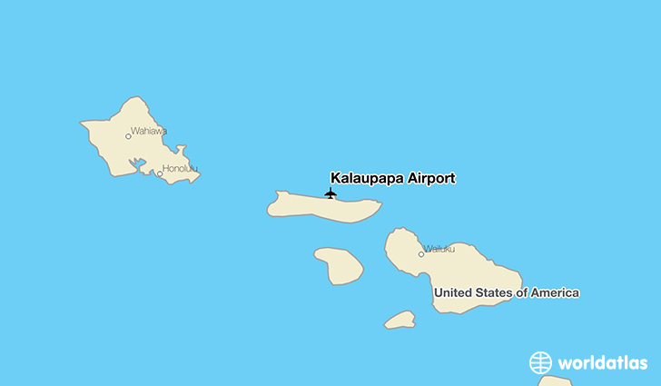 kalaupapa singles Kalaupapa national historical park does not offer reservations through patients lived in a combination of group homes and single family residences at kalaupapa.