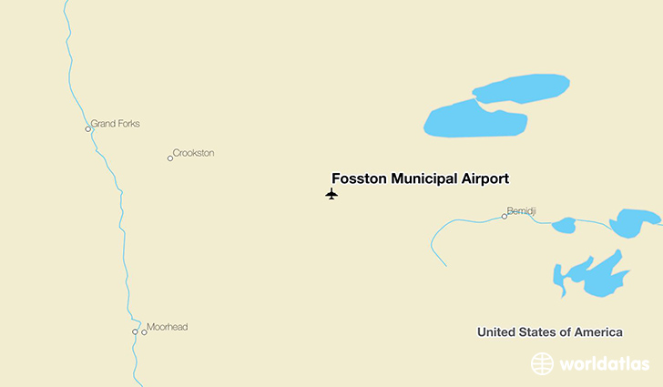 fosston singles Looking for a top 40 singer in the fosston, mn area gigmasters will help you choose the best local event vendors start here.