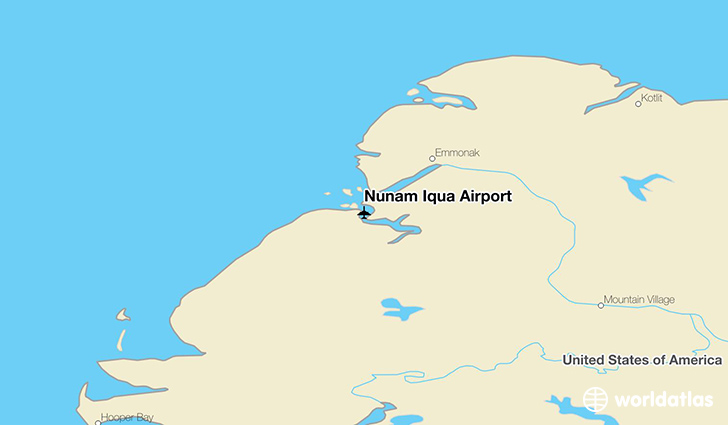 middle eastern singles in nunam iqua Juneauempirecom is the website of the juneau empire, the daily newspaper of alaska's capital city.