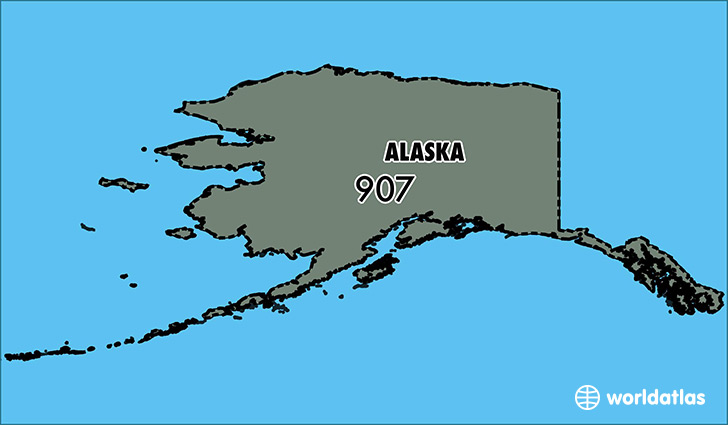 Homer Alaska Zip Code Map.Where Is Area Code 907 Map Of Area Code 907 Anchorage Ak Area Code