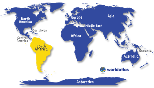 South americas tropical north thinglink make research projects and school reports about south america easy with credible articles from our free online encyclopedia and dictionary gumiabroncs Images