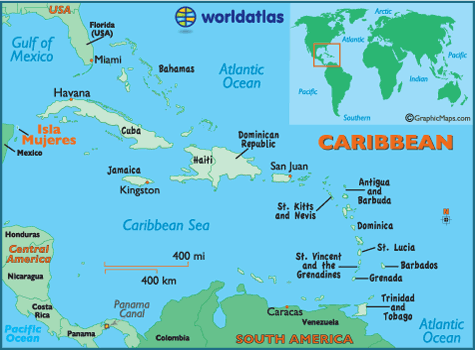 Map of Isla - Caribbean Island Maps, Isla Map ... Map Of Isla on map of emma, map of isra, map of hadley, map of savannah, map of spain, map of sofia, map of alex, map of bethany, map of illiana, map of lauren, map of lydia, map of grace, map of veracruz, map of lerma, map of victoria, map of iona, map of amelia, map of rabat, map of faith,