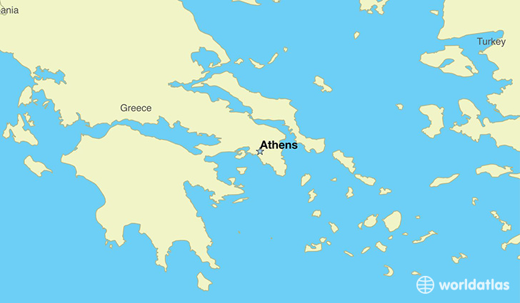Where is greece on the map smeka 2018 gumiabroncs Images