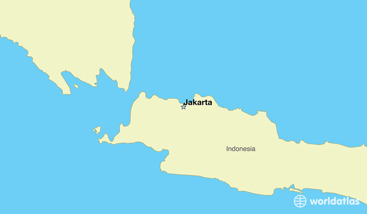 Where is indonesia where is indonesia located in the world map showing the location of indonesia gumiabroncs Image collections