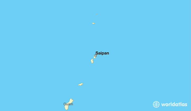 Where is The Northern Mariana Islands? / Where is The ... on saipan map with hawaii and us, saipan artifacts, saipan weather, saipan airport, saipan and japan map, saipan palau, saipan people, northern mariana islands location, saipan mariana islands map, saipan beach, saipan road map, saipan mp map, saipan surfing, saipan map world,