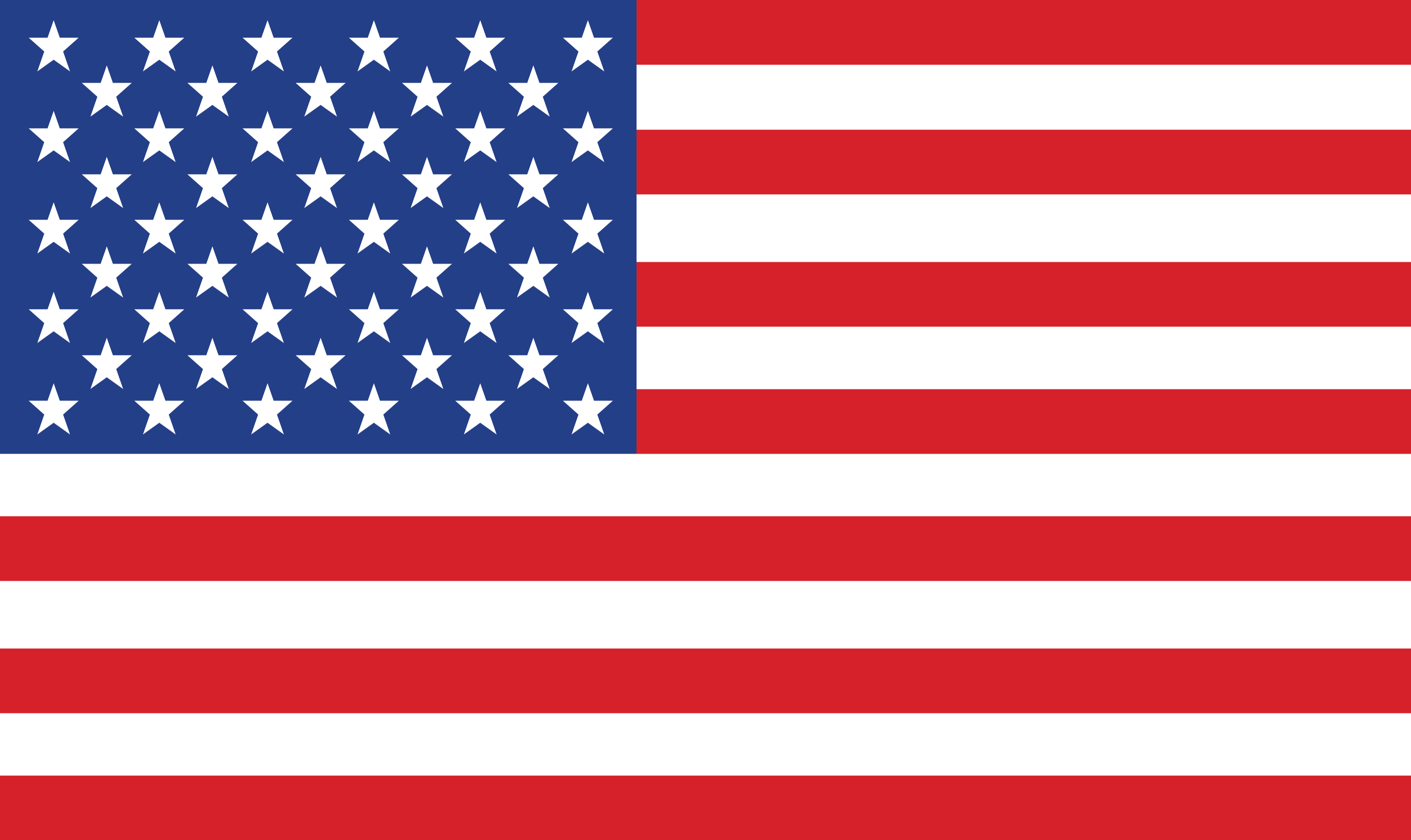Red, Blue, and White: What Do The Colors Of The American Flag Mean?