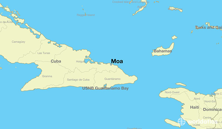 quick facts about cuba an island nation in the caribbean Printable map of cuba and info and links to cuba facts, famous islands across the caribbean of cuban homeland, declared the nation's independence.