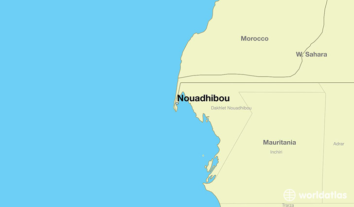 map of the south china sea with Where Is Nouadhibou on Where Is Nouadhibou as well Patrol charts together with Where Is Lincoln together with Where Is Helsingborg further Where Is Palu.