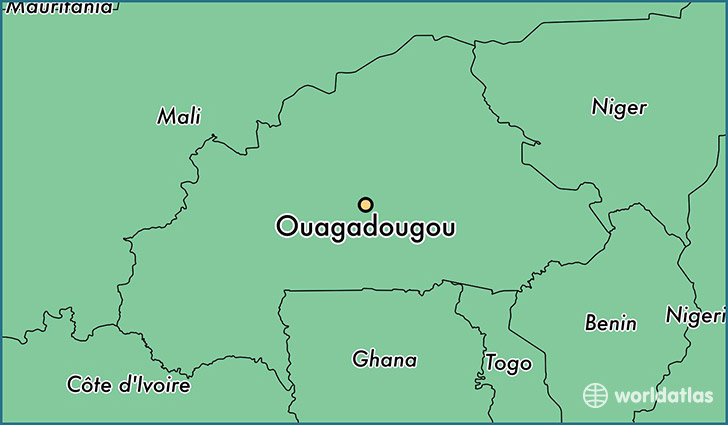 946-ouagadougou-locator-map United States Gmt Map on global united states map, cat united states map, cuba united states map, jamaica united states map, japan united states map,