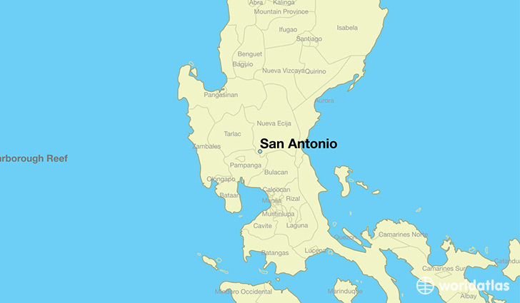 Where is San Antonio, The Philippines? / San Antonio ... on texas on map, webster on map, new orleans on map, corpus christi on map, commerce city on map, golden state on map, portland on us map, auburn hills on map, quad cities on map, plano on map, houston on map, la venta on map, south bend on map, white plains on map, bexar county on map, kansas city on map, leon county on map, palo pinto county on map, abilene on map, st john's on map,