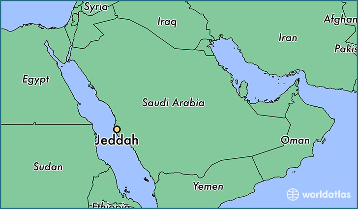 Where is Jeddah, Saudi Arabia? / Jeddah, Mh Map ... on google maps nigeria, google maps turkey, google maps malta, google maps libya, google maps japan, google maps poland, google maps pakistan, google maps riyadh, google maps doha, google maps uae, google maps brazil, google maps argentina, google maps brunei, google maps mar, google maps yemen, google maps phi, google maps indonesia, google maps qatar, google maps united arab emirates, google maps finland,