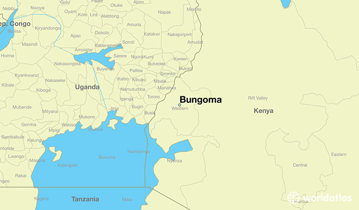 african american united states map html with Where Is Bungoma on Vanessa L Williams in addition Vanessa Ray additionally Rosie Perez also Where Is K ala also Where Is Bungoma.