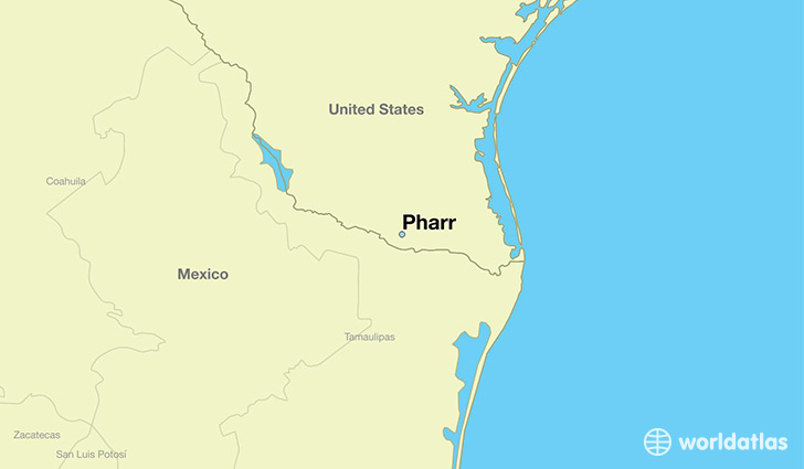 Pharr (TX) United States  city images : Where is Pharr, TX / Where is Pharr, TX Located in The World / Pharr ...