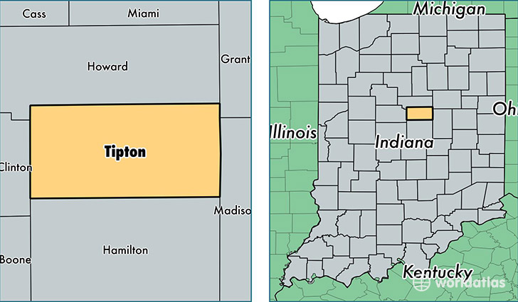 singles in tipton county Tipton county regional zoning resolution – february 10, 2014 art 5-6 5052 r-1, single-family residential district a district description.