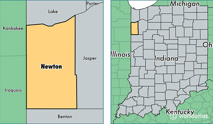 Newton County, Indiana / Map of Newton County, IN / Where is Newton on loogootee indiana map, new albany indiana map, edwardsport indiana map, covington indiana map, san pierre indiana map, helmsburg indiana map, lizton indiana map, gary indiana map, united states indiana map, burnettsville indiana map, onward indiana map, mooresville indiana map, central time zone indiana map, royal center indiana map, chalmers indiana map, darmstadt indiana map, hanover indiana map, merrillville indiana map, pine village indiana map,