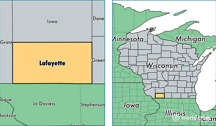 area code 608 time zone with C Lafayette County Wisconsin on Tomah  28city 29 2C Monroe County 2C WI additionally Voyennes as well Genoa  Wisconsin also Orleans  Iowa as well New Lisbon  Wisconsin.