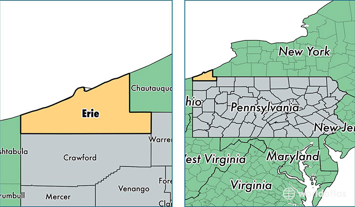 erie county middle eastern singles East middle school - cultural feature (school) in erie county east middle school is a cultural feature (school) in erie county the primary coordinates for east middle school places it.