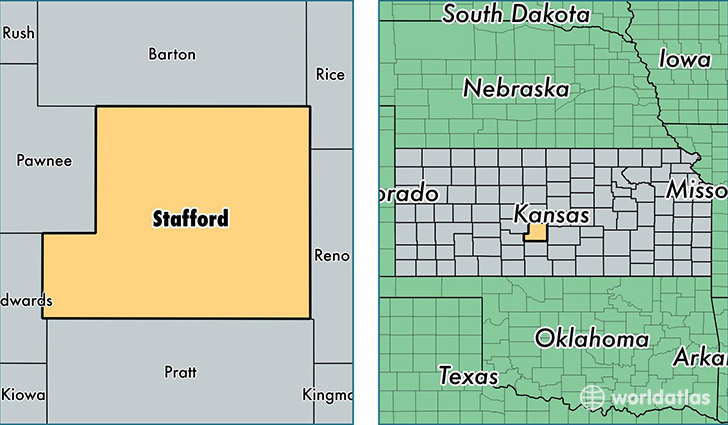 map of riley kansas.html with C Stafford County Kansas on LocationPhotos G38847 Leonardville Kansas likewise Locationphotodirectlink G38748 D3471522 I53103096 Johnsons smokehouse bbq Great bend kansas together with LocationPhotoDirectLink G38877 D2519681 I69484657 Baan Thai Manhattan Kansas as well C Stafford County Kansas furthermore LocationPhotos G38714 Fort Riley Kansas.