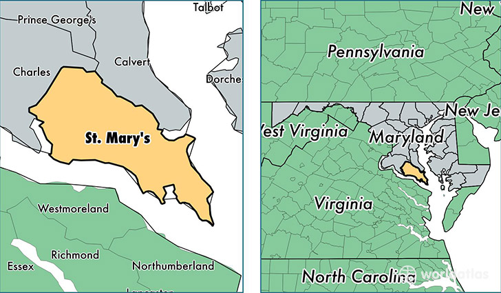 Saint Marys County, Maryland / Map of Saint Marys County, MD ... on map of norfolk va, map of alexandria va, map of asheville nc, map of virginia beach va, map of salt lake city ut, map of charlottesville va, map of fredericksburg va, map of dover de, map of sandusky oh, map of forest acres sc, map of richmond va, map of pittsburgh pa, map of hopkinsville ky, map of reston va, map of lexington ky, map of spring tx, map of winchester va, map of roanoke va, map of arlington tx, map of chicago il,