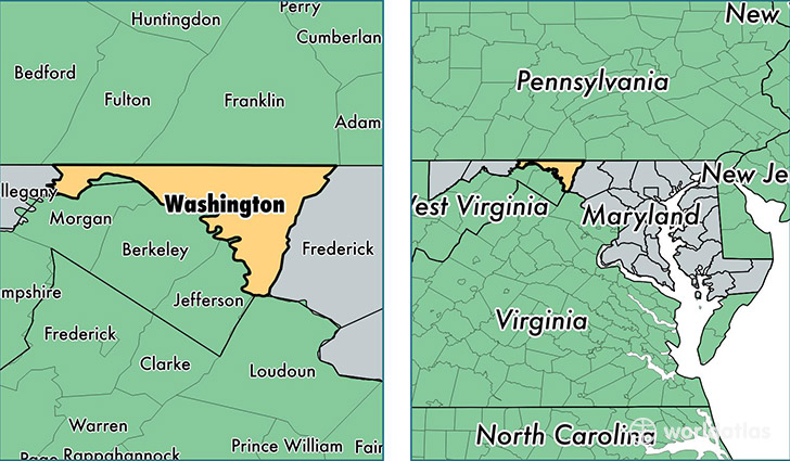 washington map with cities with C Washington County Maryland on Uruguay as well En Ams 002m 34  1968  S020 00 E024 00 S028 00 E036 00 also  furthermore 10upperbankstreet besides Find Free Wifi New York.