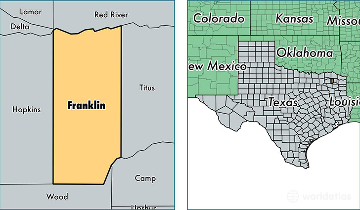 texas counties map with C Franklin County Texas on Fact Week Child Poverty Rates Top 50 Percent 40 U S Counties further Tx Gregg County Texas 1911 Map Rand Mcnally further Planning Area furthermore Duval County  Texas Genealogy together with Hcr01.