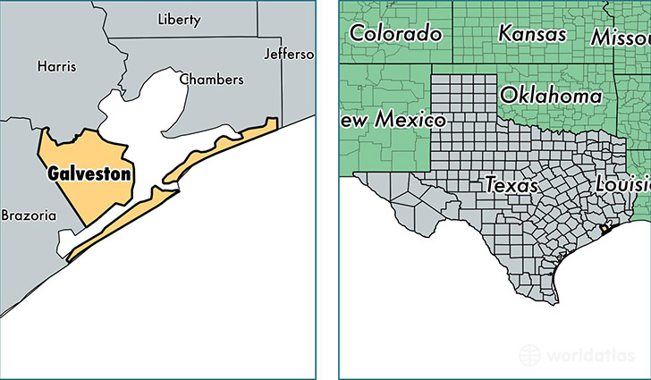 Galveston County, Texas / Map of Galveston County, TX ... on city of goldsboro nc map, city of helena mt map, city of green bay wi map, city of gonzales la map, city of hays ks map, city of gardena ca map, galveston texas on a map, city of gardner ks map, galveston county tx map, port of galveston tx map, city of gretna la map, city of gallup nm map, city of hattiesburg ms map, city of hawthorne ca map, galveston bay map, city of garden grove ca map, city of grand forks nd map, city of huntington beach ca map, city of gainesville fl map, city of glendale ca map,