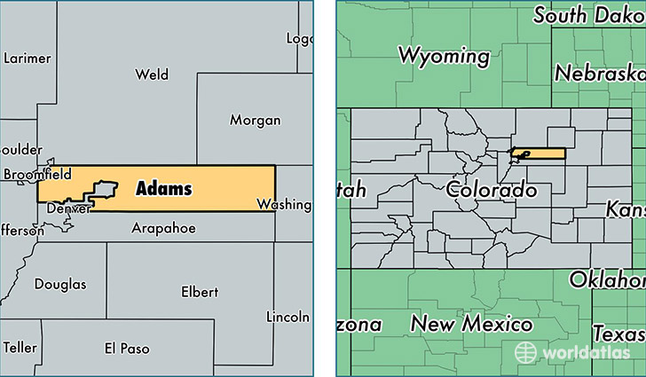 map of zip codes in denver with Adams County Colorado Map on Reseda Zip Code Map besides Denver Colorado also Adams County Colorado Map furthermore Colorado besides 72902087694483740.