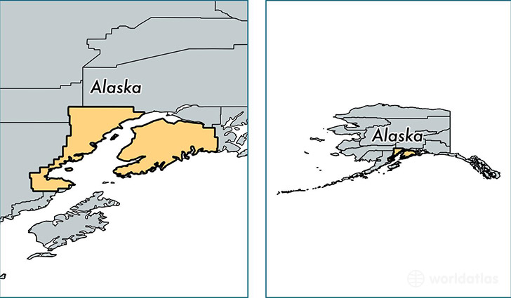 kenai peninsula county singles Busted sex offenders - find sex offender information for kenai peninsula county, alaska offender search database by county.