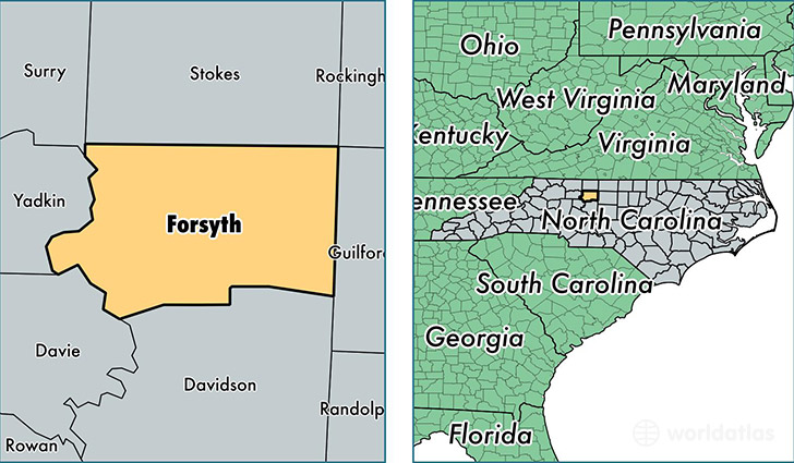forsyth county Coldwell banker residential brokerage can help you find forsyth county, ga real estate, homes and apartments for rent.