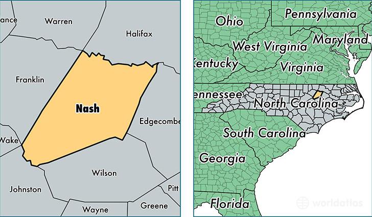 Nash County, North Carolina / Map of Nash County, NC / Where is Nash on map of lee county nc, map of harnett county nc, map of haywood county nc, map of gaston county nc, map of new hanover county nc, map of duplin county nc, map of halifax county nc, map of bertie county nc, map of lincoln county nc, map of wayne county nc, map of pitt county nc, map of person county nc, map of moore county nc, map of rockingham county nc, map of forsyth county nc, map of vance county nc, map of jackson county nc, map of washington county nc, map of alexander county nc, map of henderson county nc,