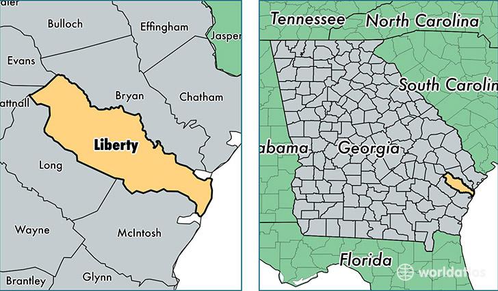 912 Area Code Map - Creativehobby.store •