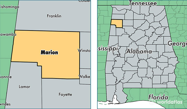 middle eastern singles in barbour county Beaufort middle school in  carteret county school district's student population of 8,472  6-8 | 494 students 54 miles 400 barbour road morehead.