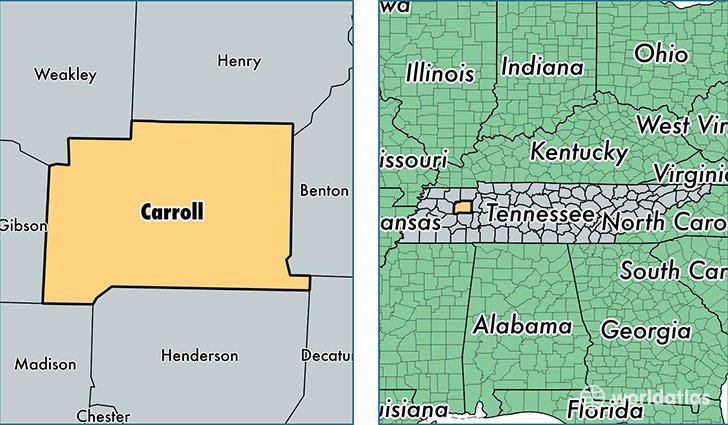 single men in east carroll county Carroll county directory of human services  assists single parents and displaced homemakers by  (carroll county attorney's office) 225 east 7th.