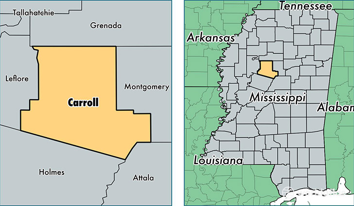 single men in east carroll county East carroll parish, louisiana (la) detailed profile  county owner-occupied free and clear houses and condos in 2010:  825 single-parent households (33 men, .