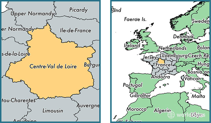 current map of the country html with A Where Is Centre Val De Loire on PalawanC likewise Pieces10103 furthermore Syria additionally Stock Illustration Italy Map besides Soroca Moldova.