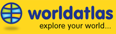 world atlas logo