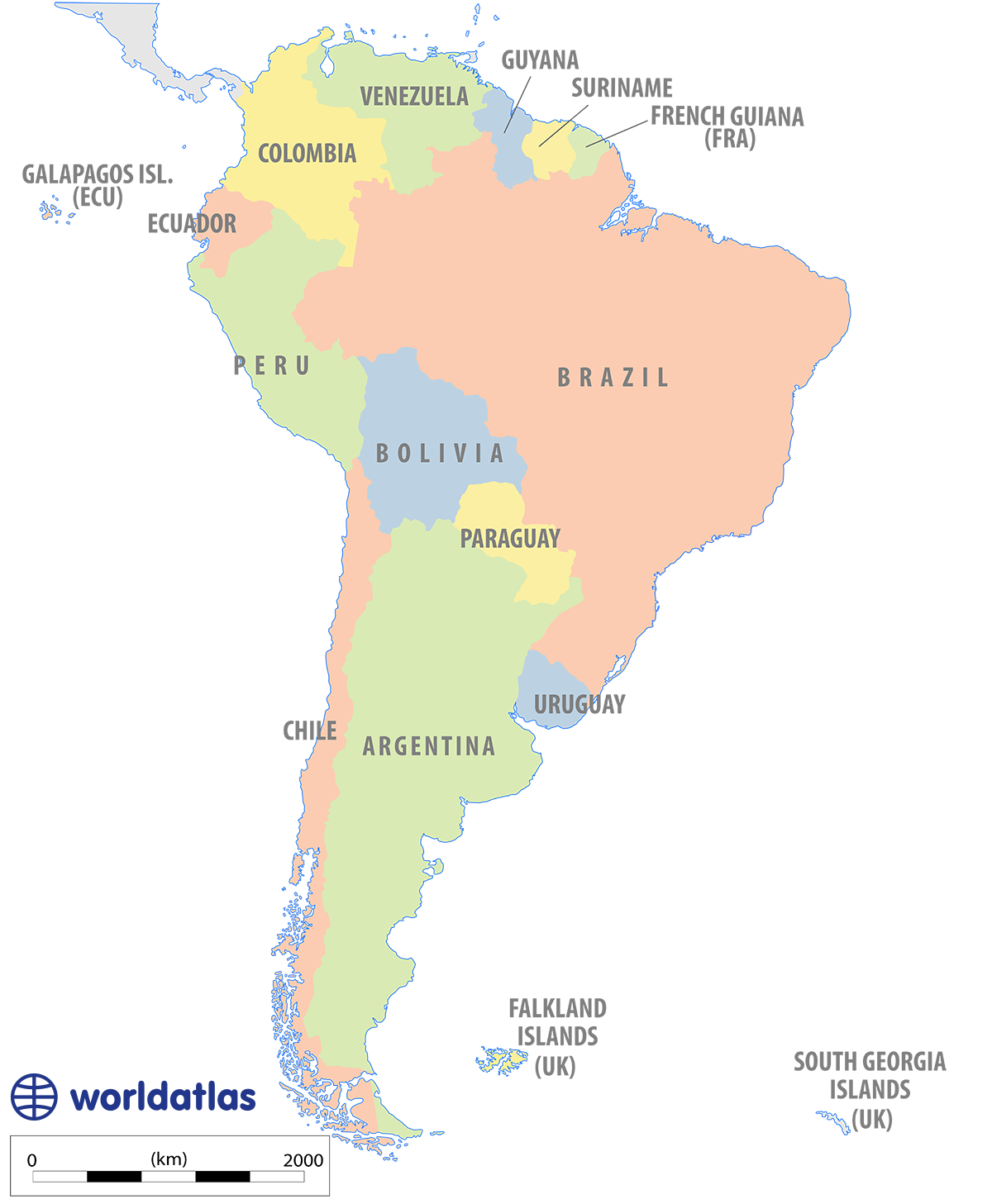 Maps of South America Images Of Peru South America Map on map of mexico, maps in south america, colombia map in america, map of africa, costa rica, map of patagonia south america, map of amazon basin south america, puerto rico, map of south america with argentina, machu picchu, map of the galapagos islands south america, lima south america, top 10 poorest cities in america, machu picchu peru south america, close up map of south america, peru in south america, nicaragua on map of south america, map of santiago south america, map of atacama desert south america, information on peru south america, map of aruba and south america, map of trinidad and tobago south america, political map of south america,