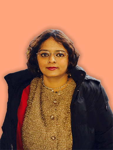 Picture of Oishimaya Sen Nag
